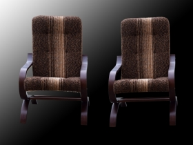 fotele_2