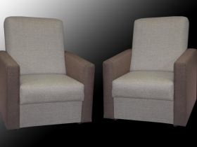 fotele_1
