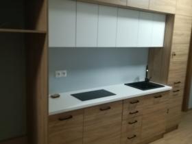 kuchnia_24