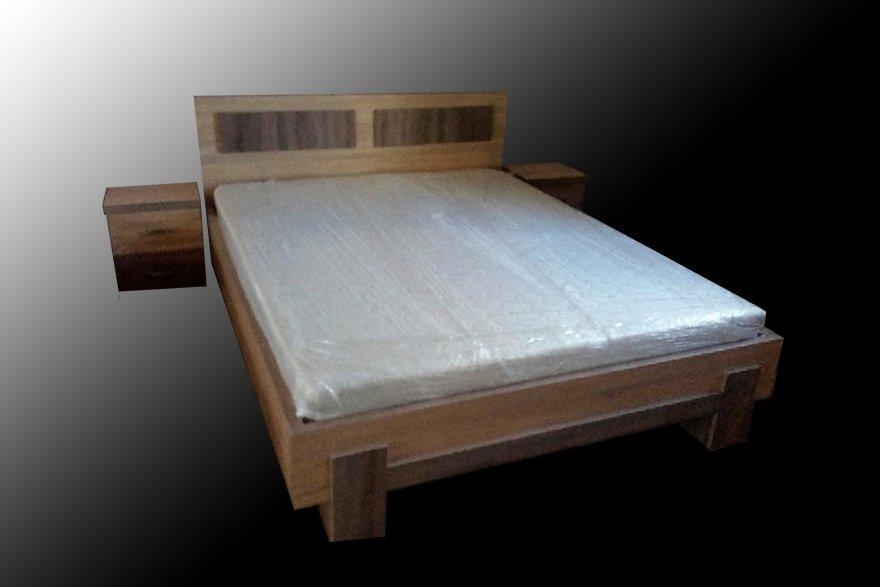meble na wymiar meble jacek kluzik meble tapicerowane