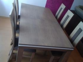 stół_krzesła