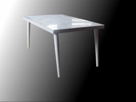 stol_1_2