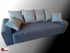 sofa_5