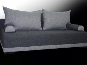 sofa_22