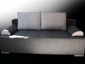 sofa_20