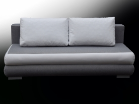 sofa_16