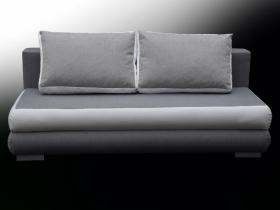 sofa_17