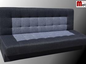 sofa_8A