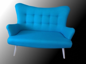 sofa_3