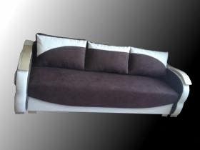sofa_6