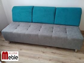 sofa_2A