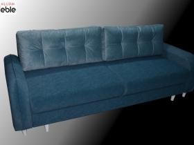 sofa_4A