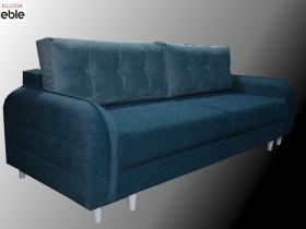 sofa_4A_2