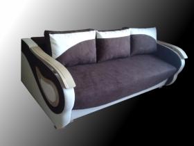sofa_6_2