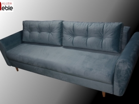 sofa_6A