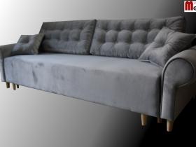 sofa_1A