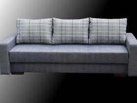 sofa_12