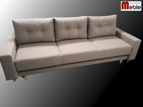 sofa_8