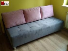 sofa_10A