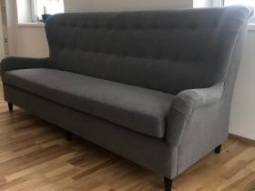 sofa_14