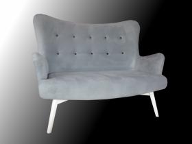 sofa_9