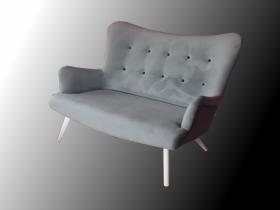 sofa_9_2