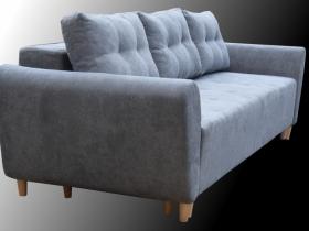 sofa_10_2